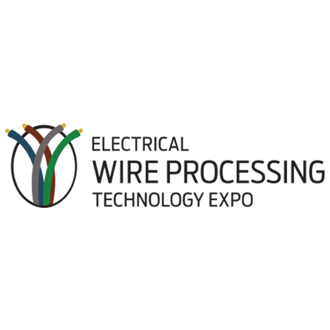 Electrical Wire Processing Technology Expo